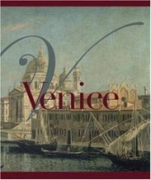 Venice: History, Art and Architecture, Lifestyle артикул 1604a.